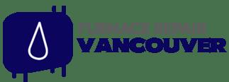 Furnace Repair Vancouver Logo